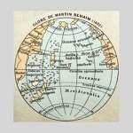Empire of the Sun-Article by Laura Bordignon